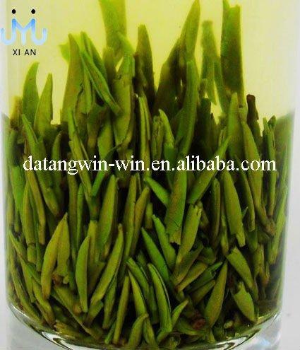 Wu Zi Xian Hao Green Tea