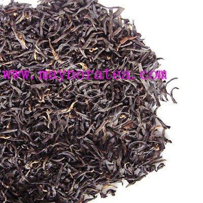 China tea,chinese tea,Chinese tea gift,compressed pu er tea,compressed pu-erh tea,dragon ball tea