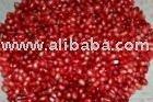 Promegranate