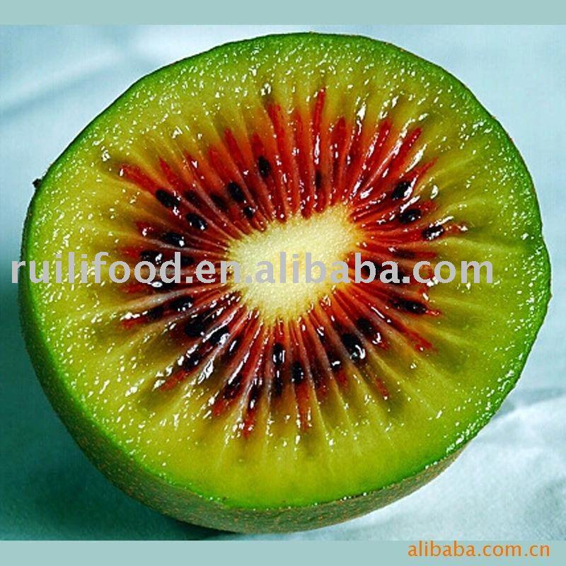 Fresh Kiwi Fruit Products China Fresh Kiwi Fruit Supplier