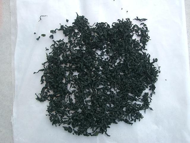Dried Wakame (Seaweed) products,China Dried Wakame ...