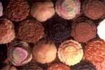 Food Pan's Complete Range of Mooncakes