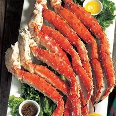 Red King Crab Weight Wroc Awski Informator Internetowy