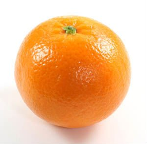 Fresh Pakistani Mandarin Orange products,Pakistan Fresh Pakistani ...