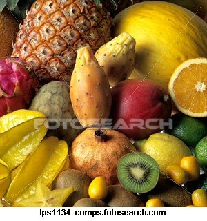 Any Kind Of Fruits Products Pakistan Any Kind Of Fruits Supplier