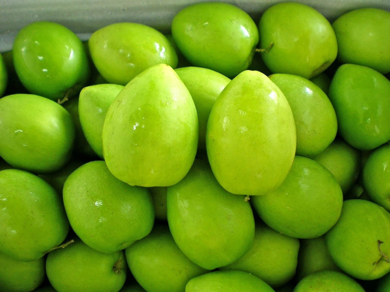 Green+Fruit+Names Green Date products,Taiwan Green Date supplier