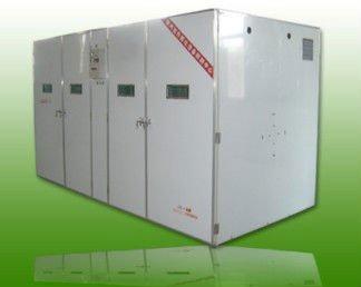 FULL- AUTOMATIC    EGG    INCUBATOR  MS Shi tel:0086-15238010724