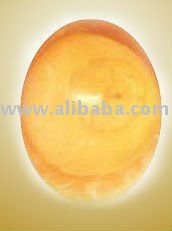 Chicken Fresh eggs, Hatching eggs, chicks and parents stock ...