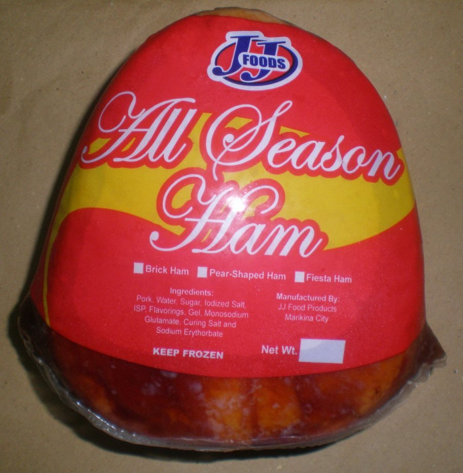 pear shape ham products,Philippines pear shape ham supplier