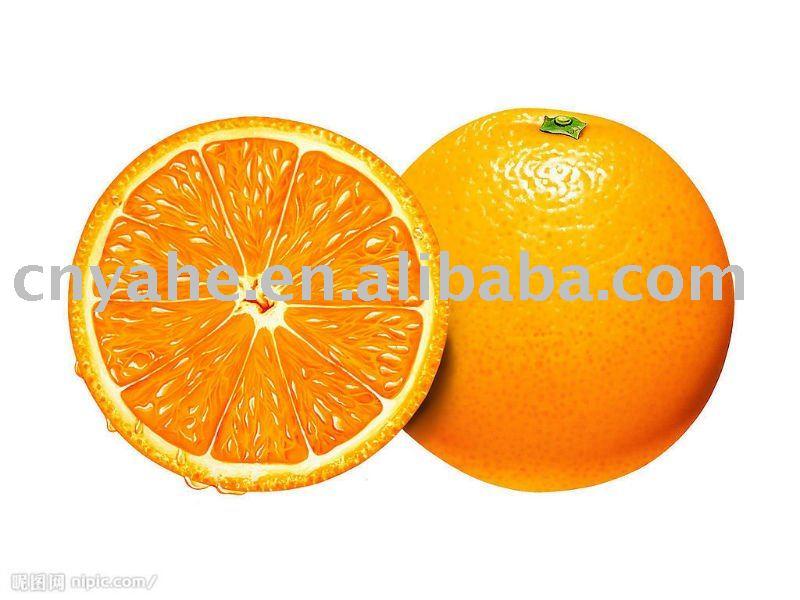 lemon flavour for confectionery