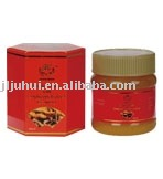 Blended Honey with Cordyceps Extract for woman
