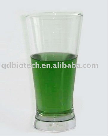 SODIUM COPPER CHLOROPHYLLIN NATURAL GREEN COLOR FOOD COLOR  ORGANIC PIGMENT