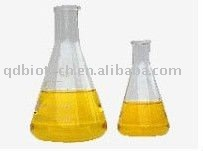 Gardenia Yellow  Food pigment Colorant