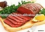 Beef Powder Flavour