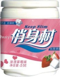 Weight loss supplements research photo 2