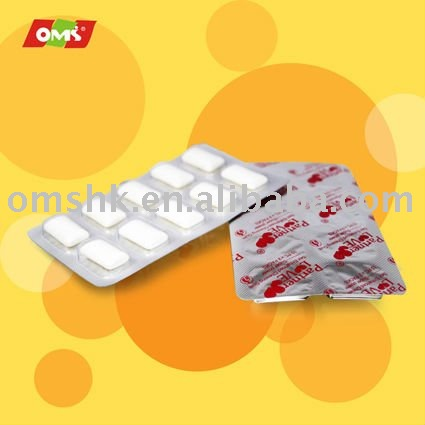 sex enhancer chewing gum. Mr.Mr. Jerry Peng View the Seller's Store