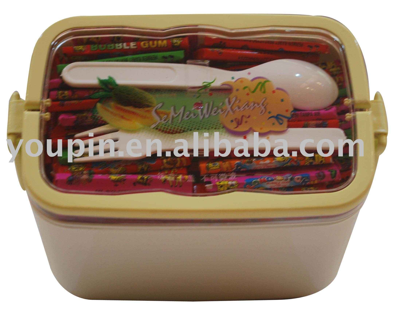 ENJOY PERMEN KARET Chewing Gum ProductsChina ENJOY PERMEN