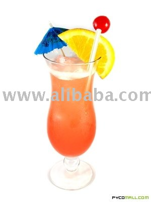Selling Fruit Juice Concentrate// fruit juice puree