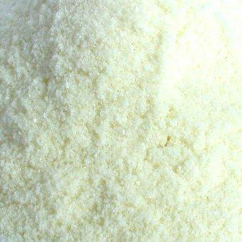 Fresh   Royal   Jelly   Powder  From Ngando company