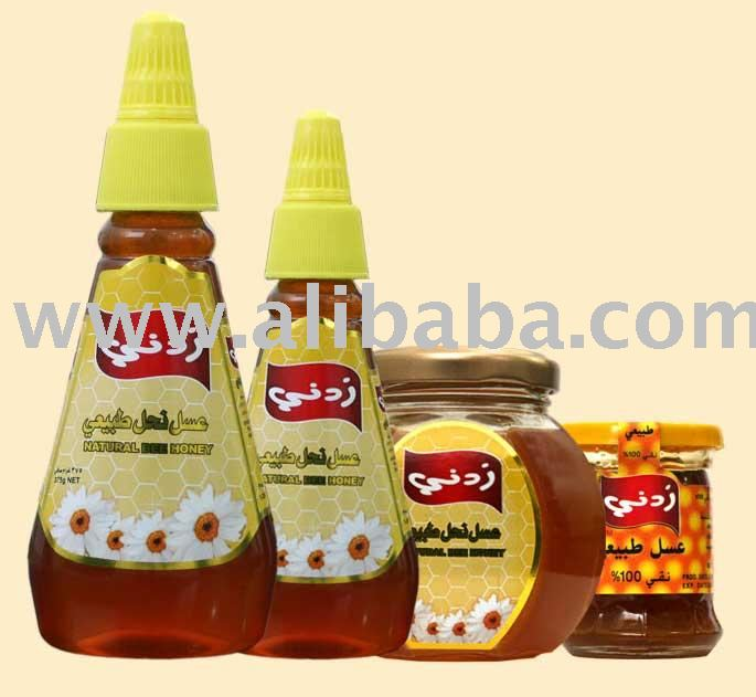 Bee Honey from Saudi Arabia Riyadh , Bee Honey manufactory Riyadh