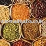 Indian Food Grains