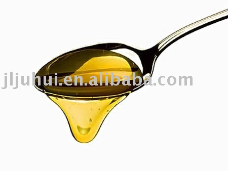 Blended Honey with Cordyceps for woman