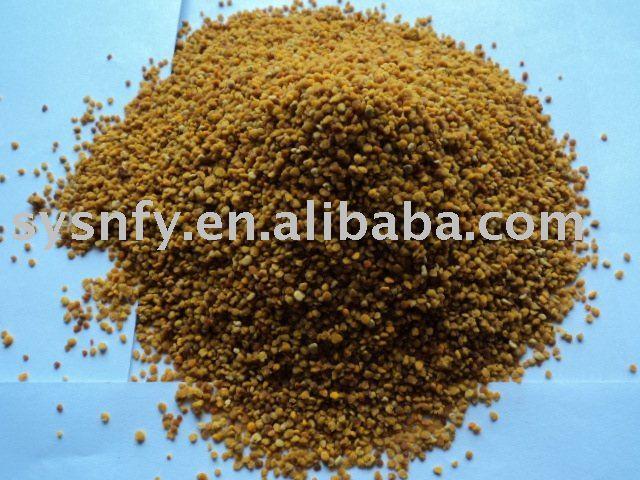 how to make honey granules