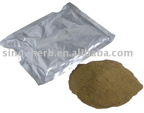 fresh   royal   jelly   powder / treasure health food