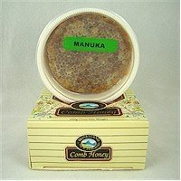 Manuka Comb Honey