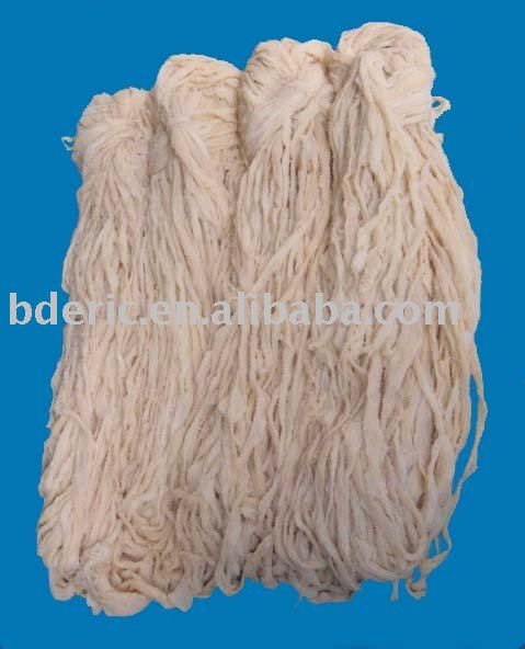 The Salted Natural Animals Hog Intestines Products,China