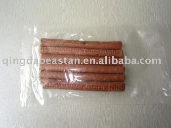 dog treats,pet food dried chicken stick