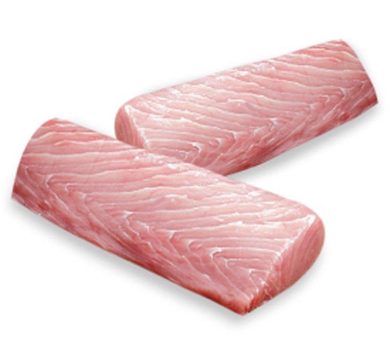 Smoked Marlin Dip Recipe - Great American Wildlife