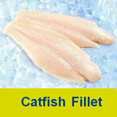 Sole fish fillet products hong kong sole fish fillet supplier for Sole fish fillet