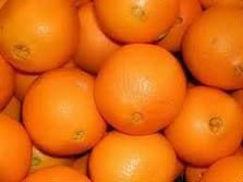 Fresh orange citrus fruit,CAVENDISH BANANA,Apples, Oranges, Citrus Fruit,,Pears, Mango, Pomegranates