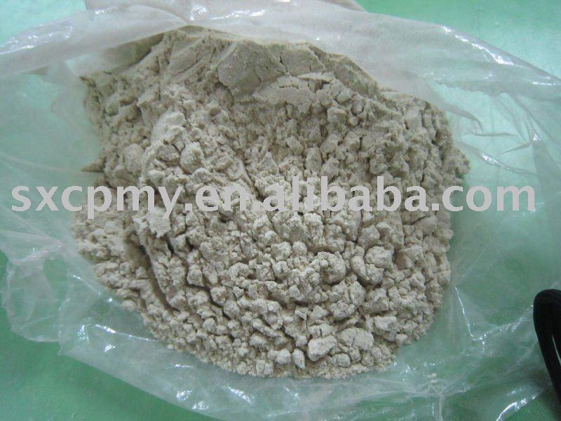 grain bitter buckwheat Flour