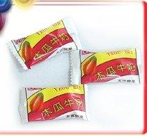Pa Pa Ya Milk Candy