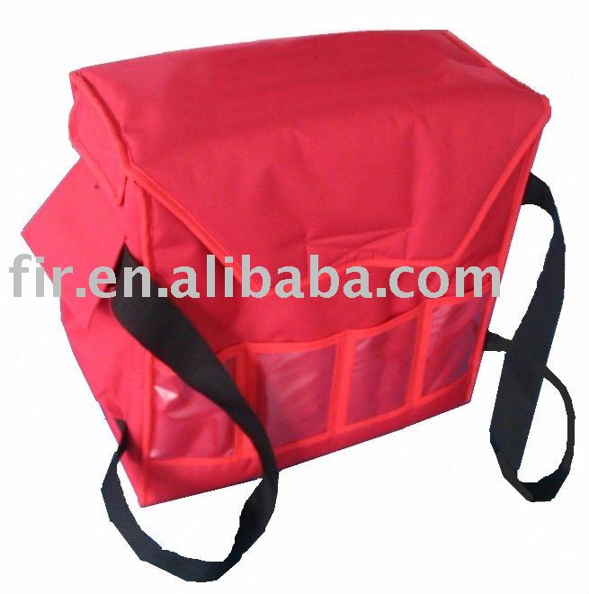 Fir Heat Bag For Food Warmer