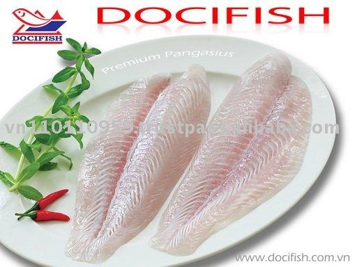 Pangasius Hypophthalmus productsVietnam Pangasius Hypophthalmus supplier