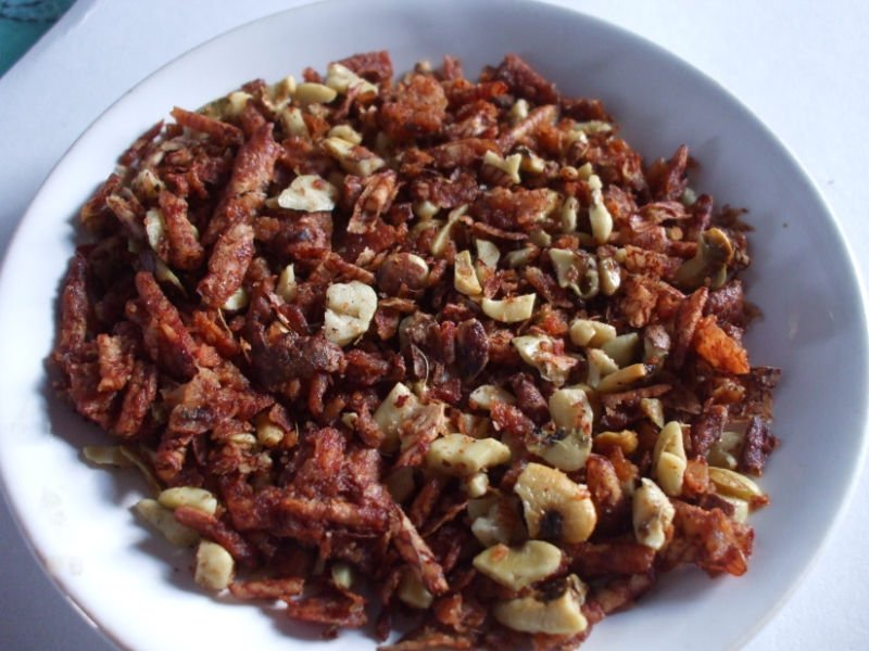 Pan Masala mouth freshner food products,India Pan Masala