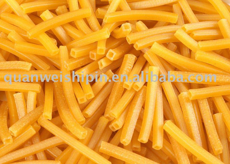 French fries  snack   pellet s(French fries  Hollow )