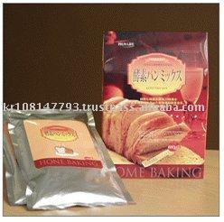 burgen weight loss bread
