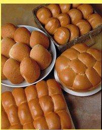 Pan De Sal Bread Products United States Pan De Sal Bread