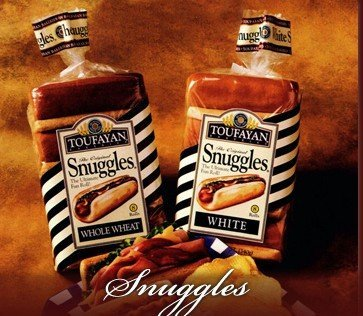 Where To Buy Snuggles Hot Dog Buns