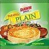 DAWN PARATHA 'FROZEN PARATHA PREPARED ON PLANT'
