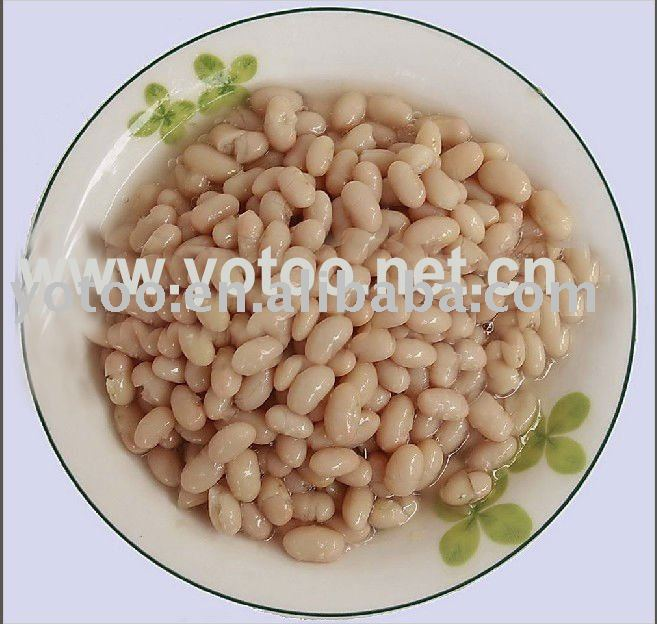 canned white beans, white beans, canned vegetables