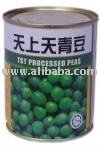 TST Processed Peas 425gm