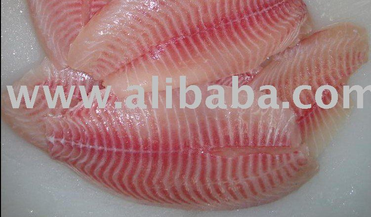 how to cook tilapia fillets