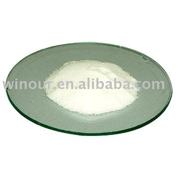 Xanthan gum(food grade)