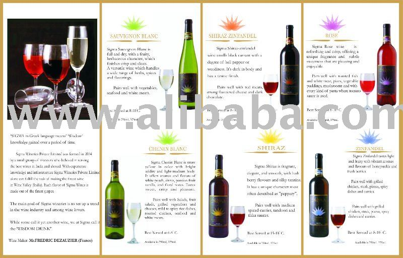Indian red wine products,India Indian red wine supplier