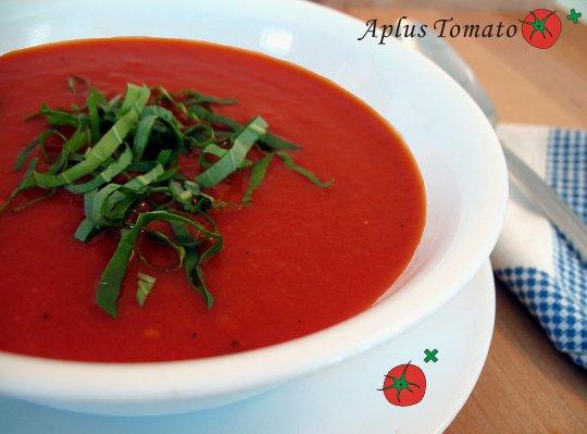 how to use tomato paste